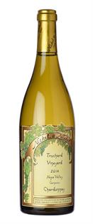 Nickel & Nickel Chardonnay Medina Vineyard 2014 750ml